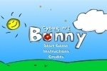 Cyber Bunny #1 game free online