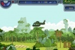 Global Rescue game free online