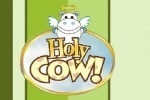 Holy Cow game free online