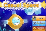 play Casual Space game free online