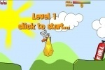 Crazy Koala game free online