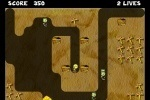 Tomb Digger game free online
