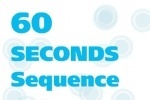 60 second sequence game free online