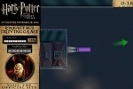 Harry Potter Knight Bus Driving game free online