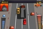 Highway Madness game free online