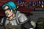 play Paladin game free online