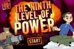 The Ninth Level of Power game free online