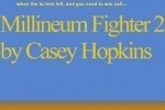 Millineum Fighter 2 game free online