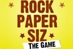 Rock Paper Siz game free online