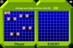Battleship game free online