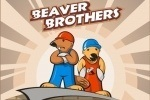 Beaver Brothers game free online