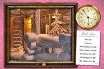 Hidden Christmas Gifts game free online