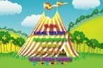 Circus Cannon Breakdown game free online
