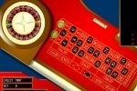 5guys Roulette game free online