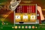 Western Classic Slots game free online
