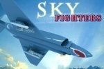 Sky Fighters game free online