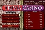 Trivia Casino game free online