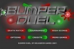 play Bumper Duel game free online