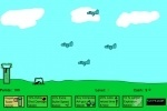 Air Defence 1 game free online