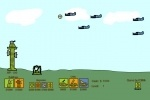 Air Defence 2 game free online