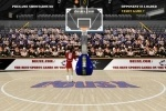 Basketball Challenge Tournament game free online