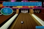 Acro Bowling game free online