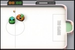 play Bumper Ball game free online
