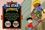 American Dragon All Star Skate Park game free online