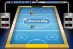 Air Hockey 3 game free online