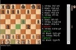Battle Chess game free online