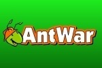 Ant War game free online