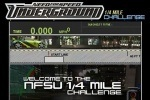 Need For Speed Underground game free online