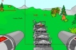 Base Defence 2 game free online