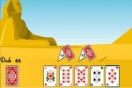 play Castle of Cards game free online