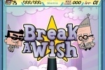 Fairly Odd Parents Break a Wish game free online
