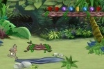 Peter Pan Neverland Treasure Hunt game free online