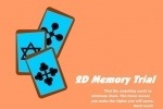 2D Memory game free online
