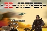 play 3D Sniper game free online