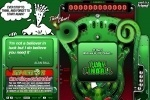 7up Pinball game free online