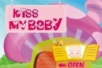 Adorable Baby Dress Up game free online