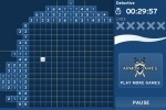 play Armor Picross 2 game free online
