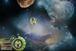 play AstroFire Reincarnation game free online
