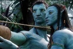 Avatar Jigsaw Puzzle game free online