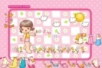 Baby Dress Up game free online