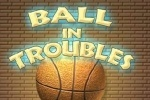 Ball In Troubles game free online