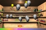 play 1 More Balloon game free online