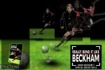 Really Bend It Like Beckham game free online