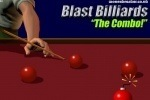 Blast Billiards The Combo game free online
