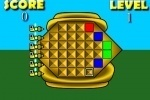 play Blitz Beez game free online