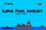 Bomb Pearl Harbour game free online
